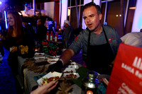 2017 Food Network & Cooking Channel South Beach Wine & Food Festival 2.23.17 - PUBLIC-photos